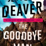 The Goodbye Man
